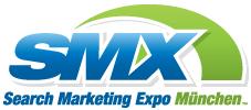 SMX 2010